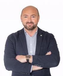 Ervin Gombai