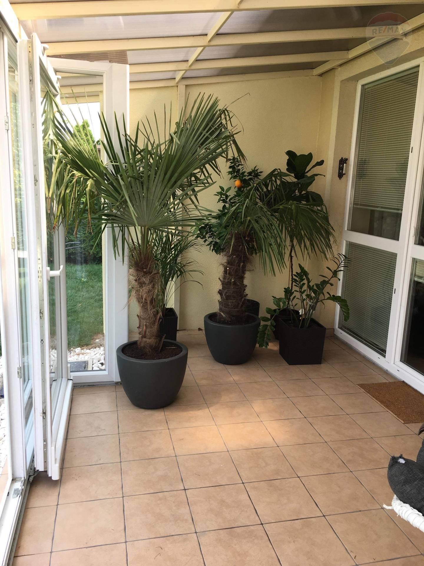Predaj domu 135 m2, Blatná na Ostrove -