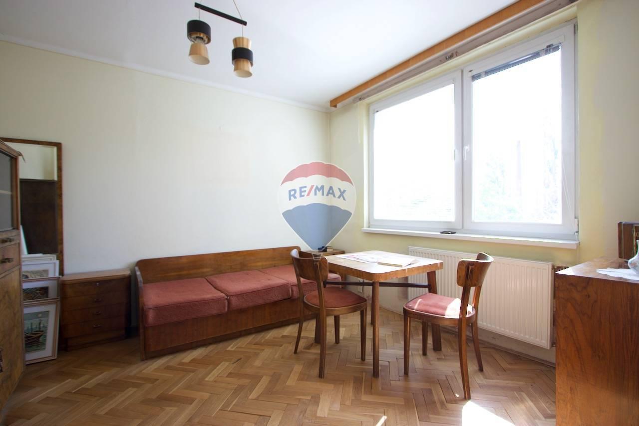 Predaj 3 izbový byt_Mestský majer Šamorín