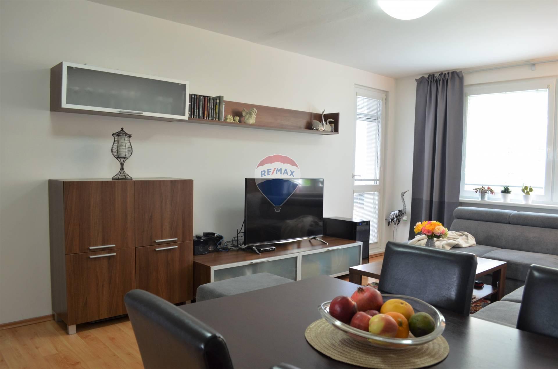 Akcia!!!!! Znížená cena 4-izbový byt v Šamoríne