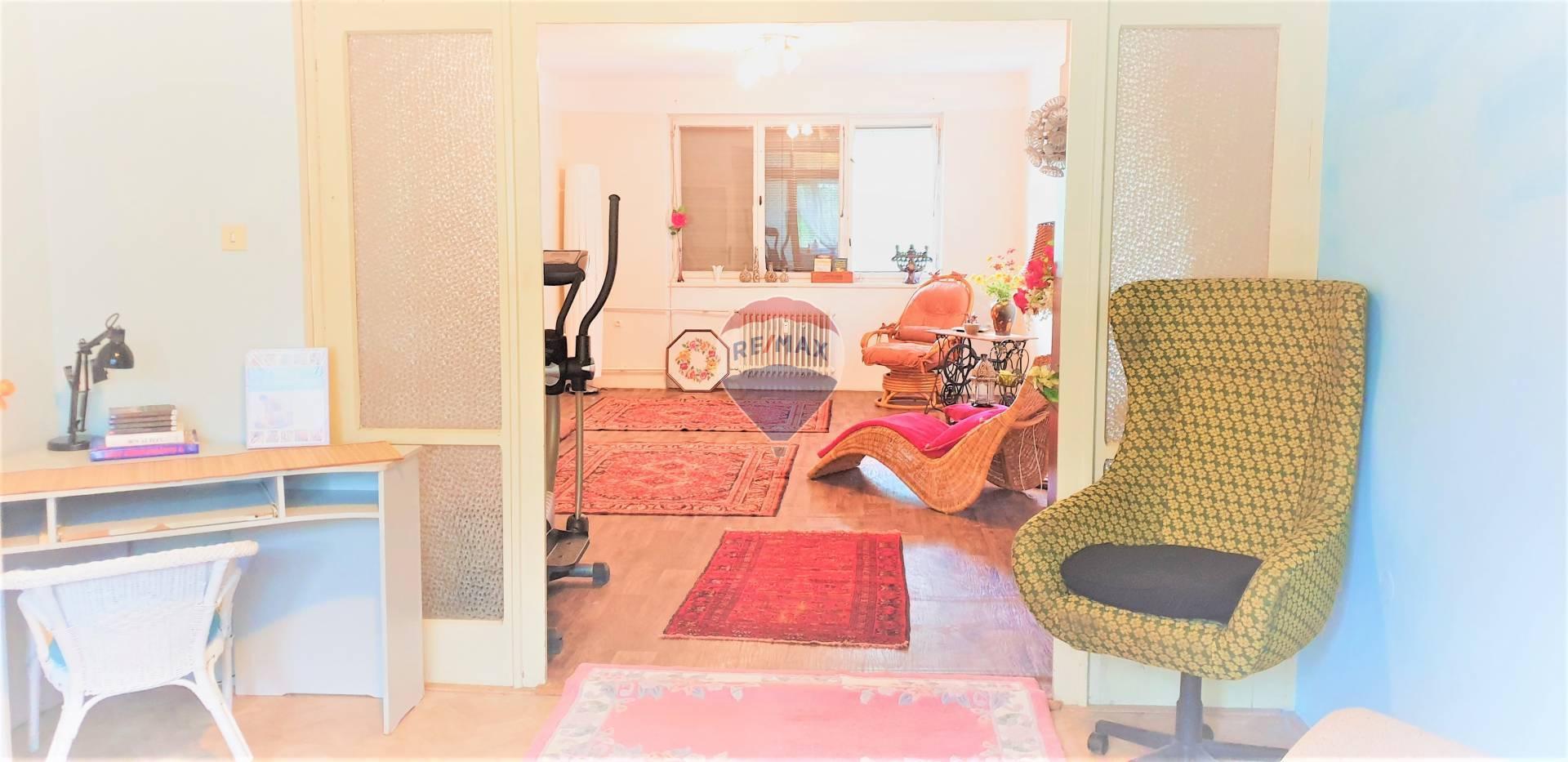 Predaj bytu (3 izbový) 80 m2, Dunajská Streda -
