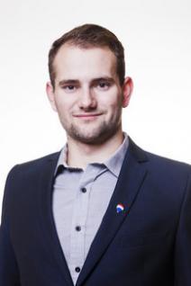Tomáš Némethy