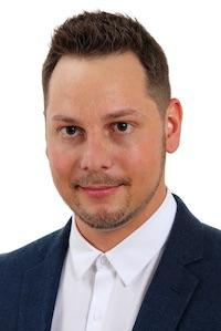 Ing. Miroslav Kopp