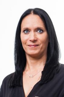 Jana Hromádková