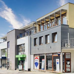 RE/MAX Techreality