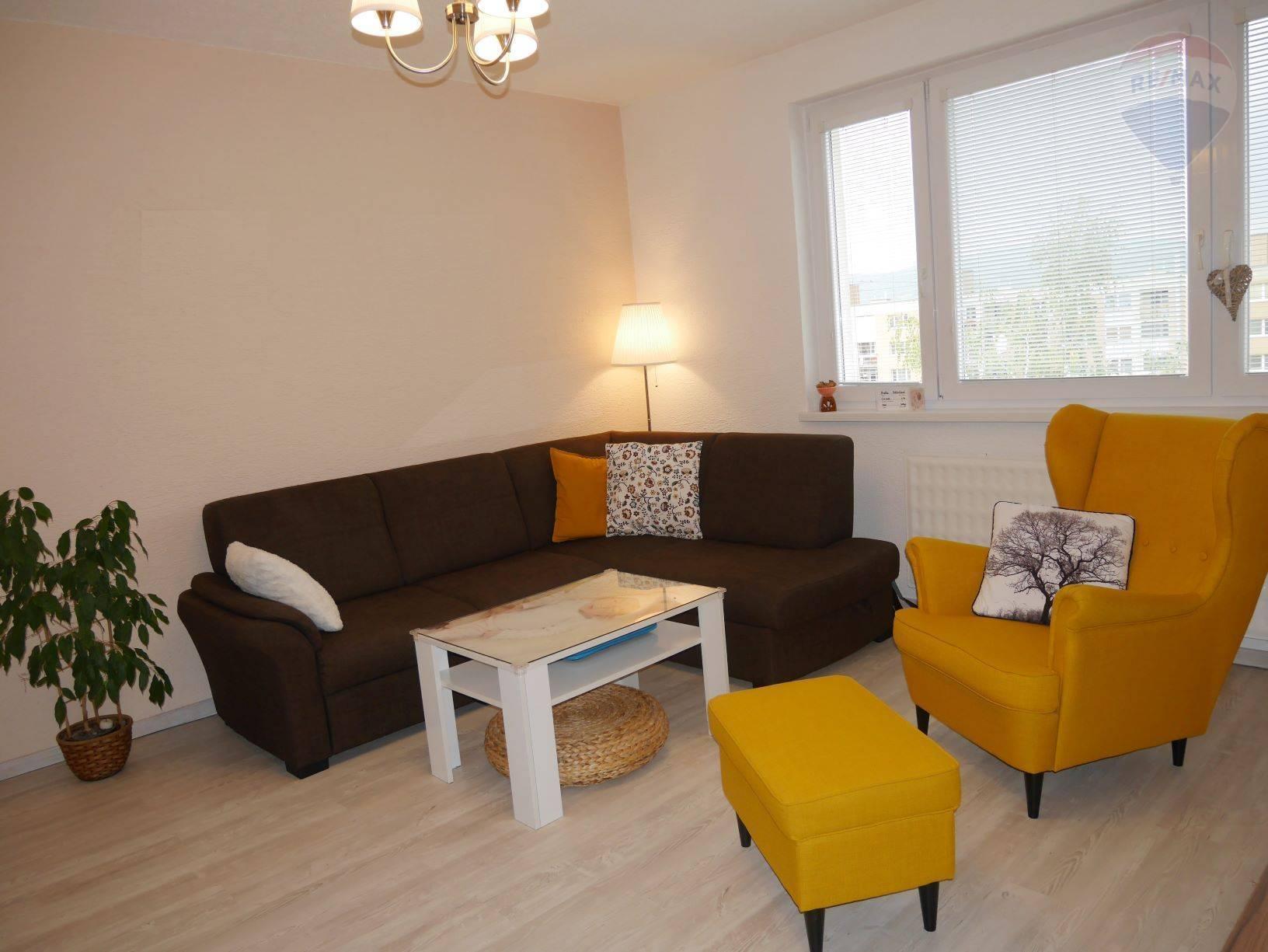 Predaj bytu (3 izbový) 70 m2, Prievidza - nehnutelnostipredajbytu3izbovýbytPrievidzarealitný makler Katarina Racikova 0910212992 remax