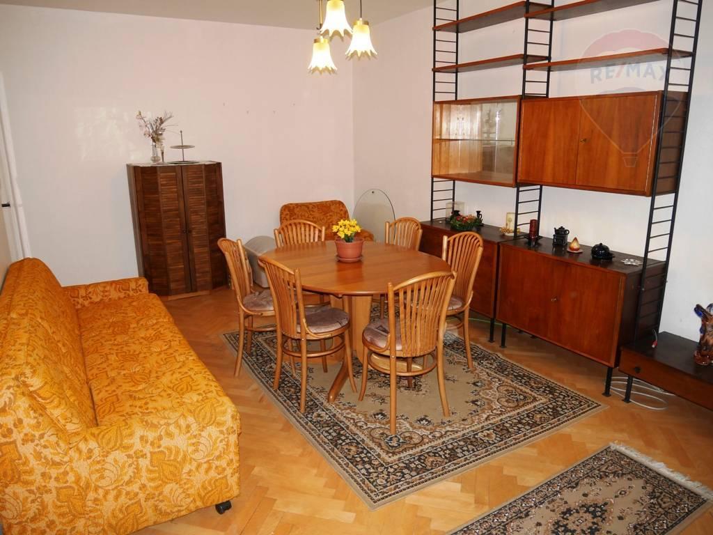 Predaj bytu 3 izbový, 89m2, 2 x kúpelňa