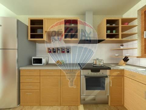 Predaj domu 80 m2, Skalica - rodinné domy na predaj, rodinný dom na predaj, realitná kancelária