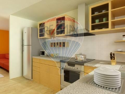 Predaj domu 112 m2, Skalica - rodinné domy na predaj, rodinný dom na predaj, realitná kancelária
