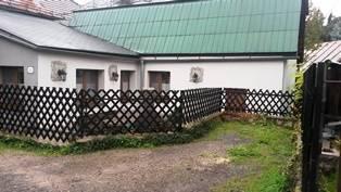 Predaj: Rodinný dom, po rekonštrukcii