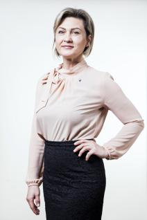 Drahomíra Piláriková