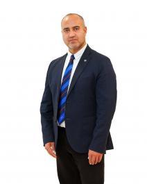 Ing.  Abdul Qayum