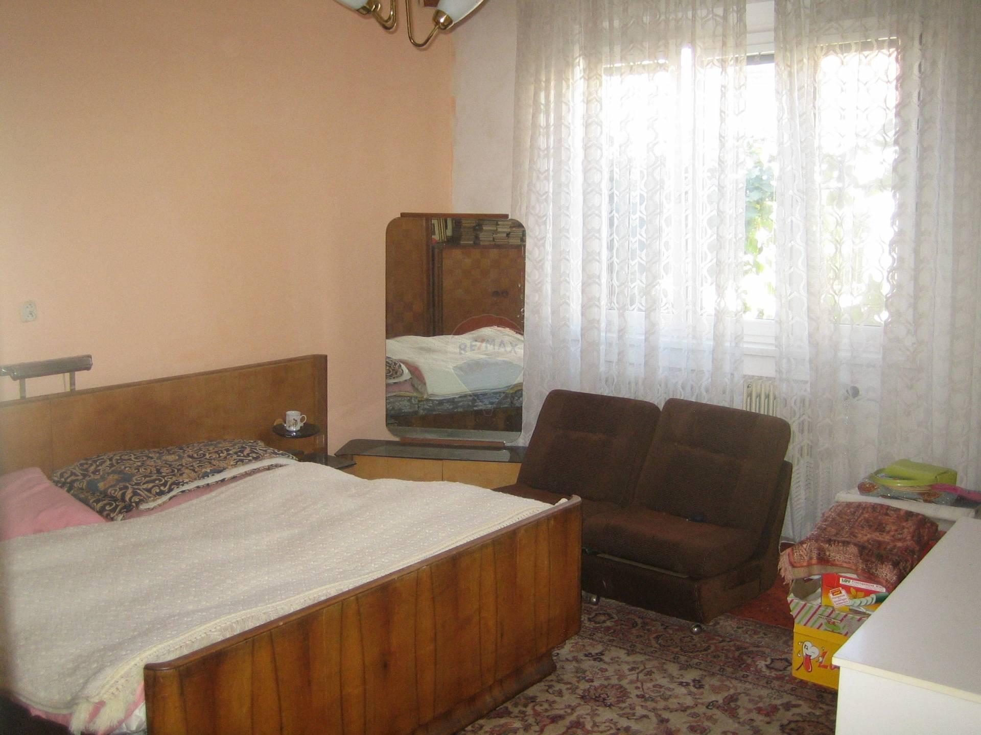 Predaj domu 240 m2, Trnava - spálňa