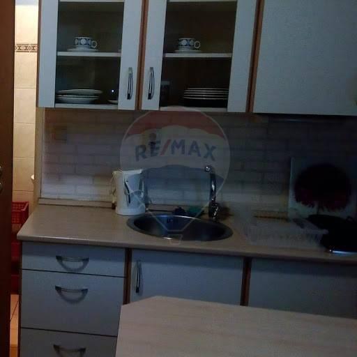 Predaj domu 240 m2, Trnava - kuchyňa