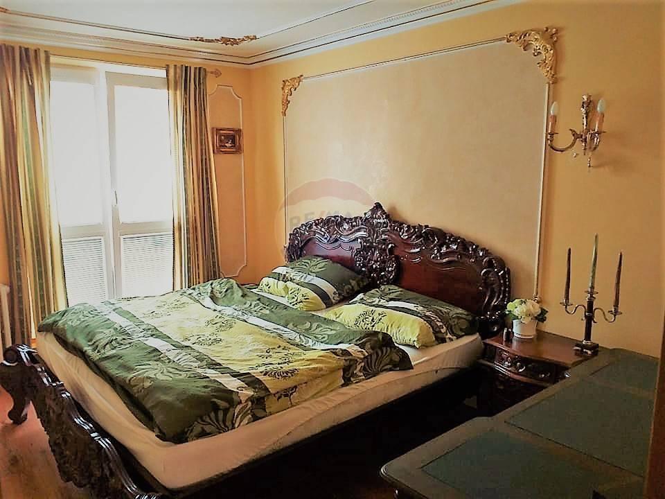 RE/MAX Prenájom nehnuteľnosti, 3 izbový byt v Trneve