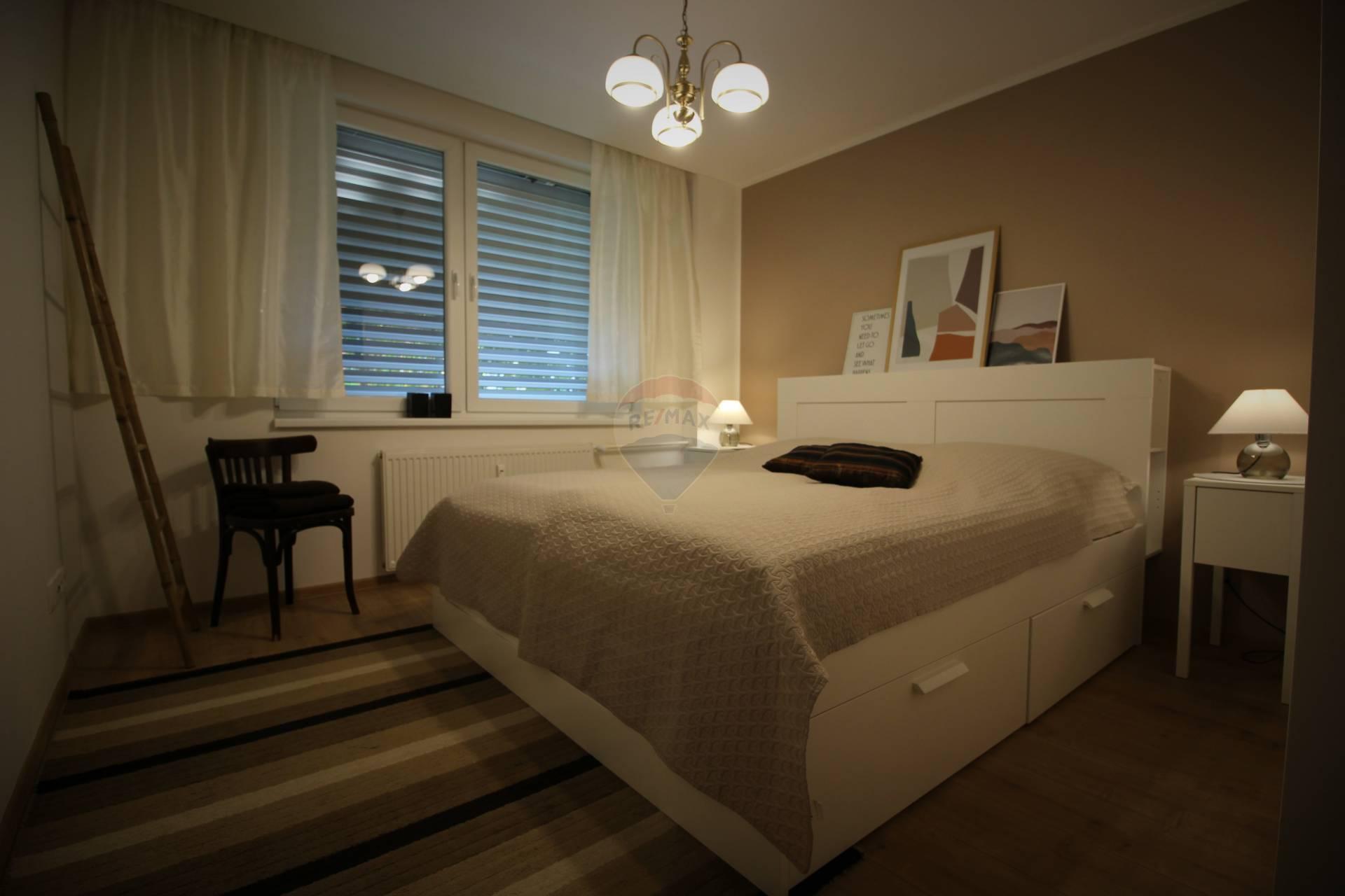 RE/MAX ponúka na prenájom nehnuteľnosť, 2-izbový byt, Trnava