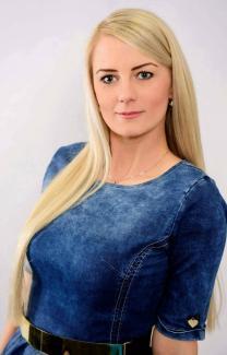 Eva Marcinčáková