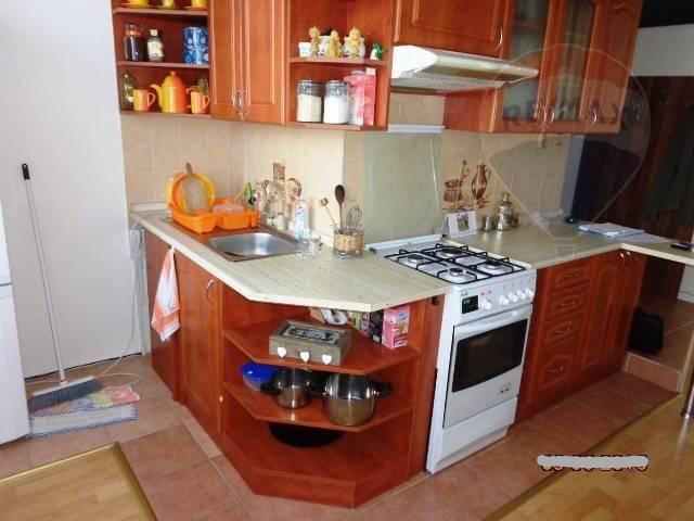 Predaj bytu (2 izbový) 52 m2, Poprad - Predaj, 2 izb. byt, ul. Bajkalská, SJ, Poprad