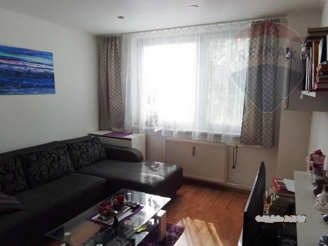 Predaj, 2 izb. byt, ul Bajkalská, Poprad, Starý Juh