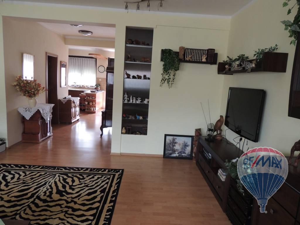 Predaj bytu 235 m2, Lučenec - nehnuteľnosť na predaj, nehnuteľnosti na predaj, reality na predaj, realitná kancelária