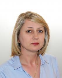 Fotografia makléra  Zlata Kollárová