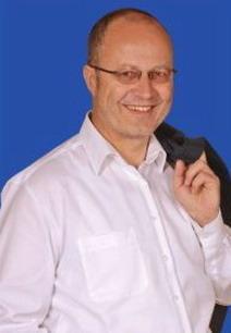 Ľubomír Firment