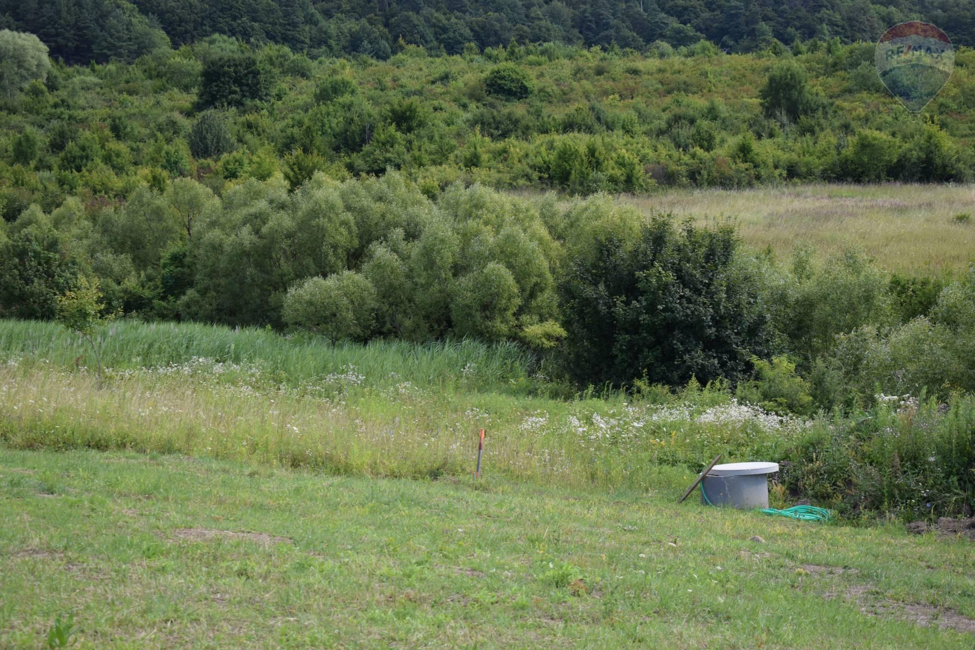 Predaj pozemku 1251 m2, Fintice - Pozemok na predaj Fintice
