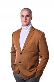 Filip Kňazovický