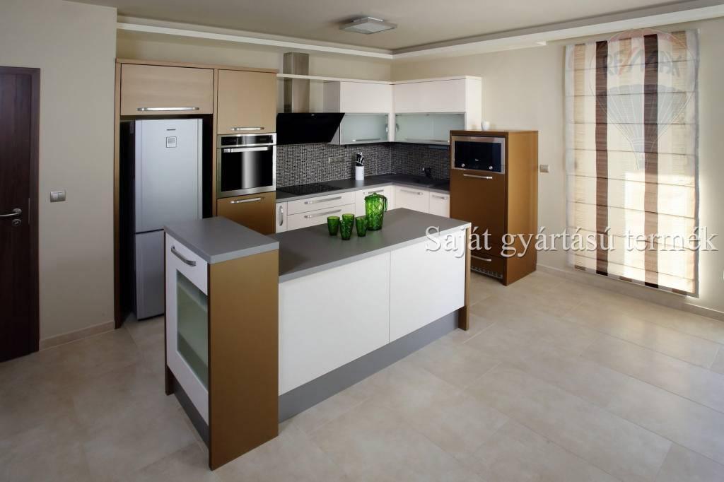 Predaj bytu (3 izbový) 62 m², Rajka