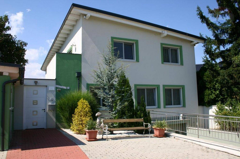 Predaj domu 690 m2, Deutsch Jahrndorf -