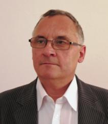Ing. Ladislav Šnír