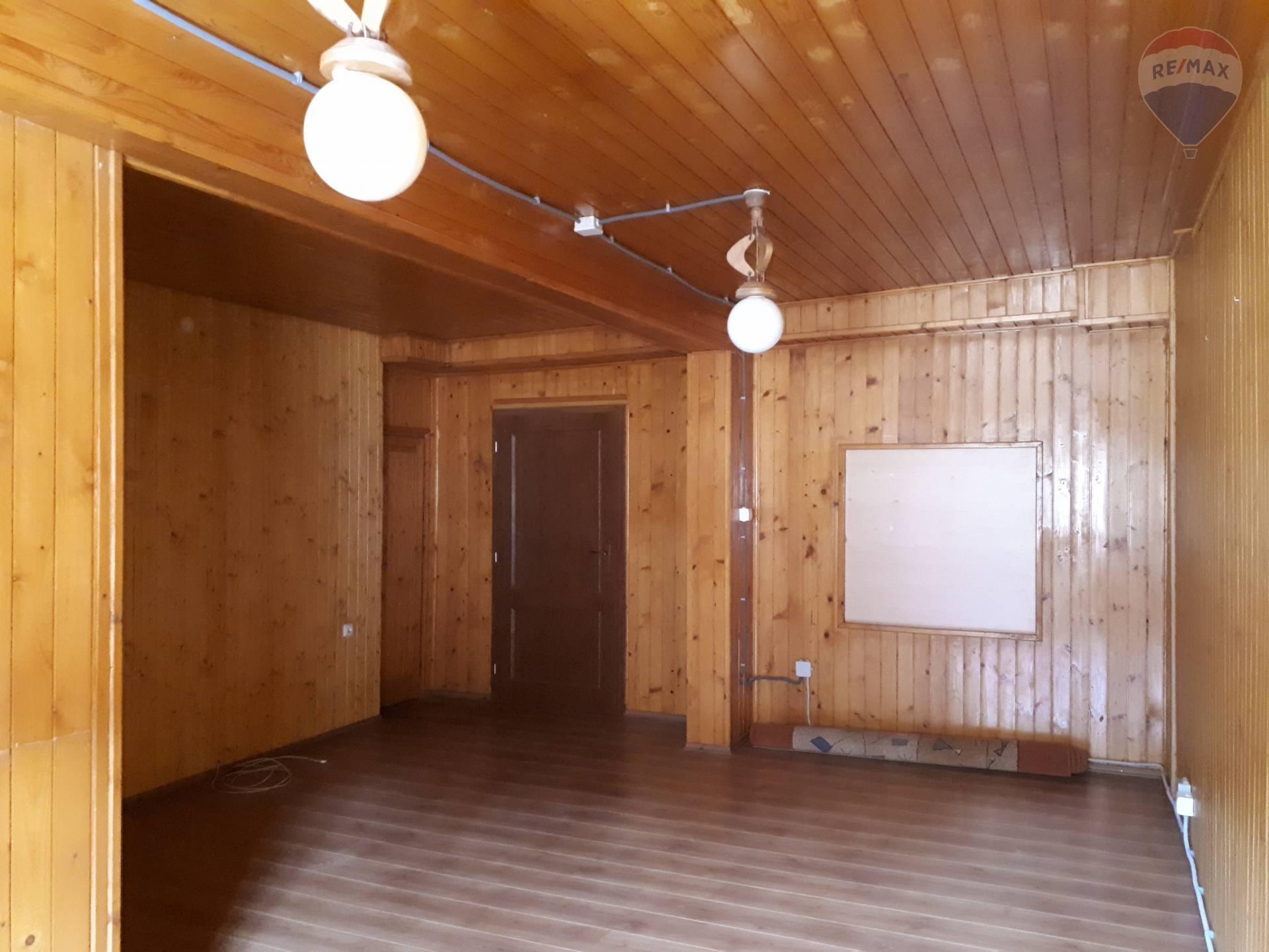 Predaj komerčného objektu 500 m2, Mlynky -