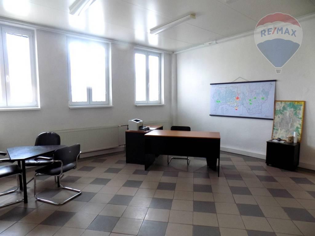 Na prenájom: kancelárske priestory, 60m2, Dunajská ulica, Košice - Juh