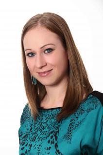 Andrea Klučková