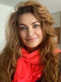 Andrea Findurová