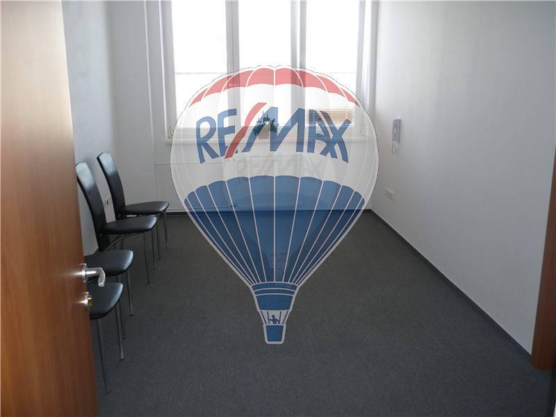 Prenájom kancelárskych priestorov, Ružinov 15 m2 16 m2