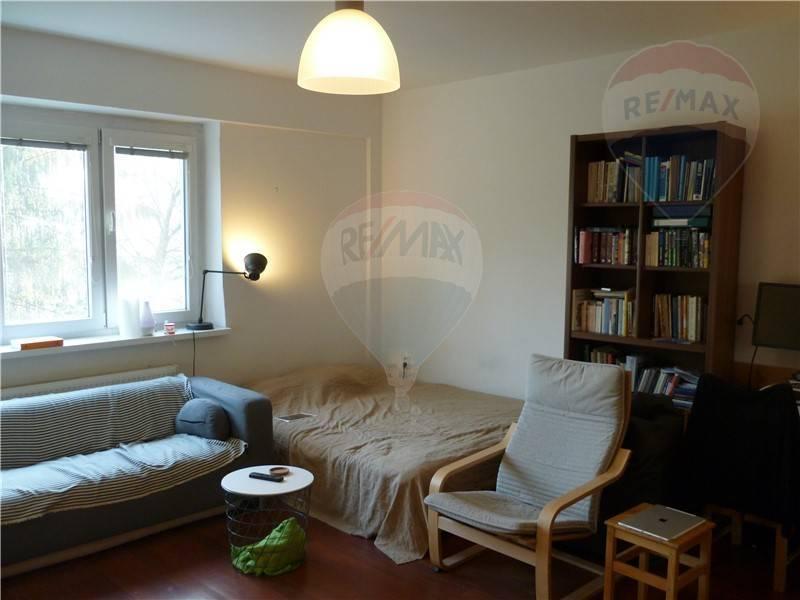 Ponúkame na predaj 1-izbový byt na Šancovej  ul. v Bratislave