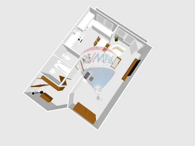 Predaj bytu (1 izbový) 58 m2, Bratislava - Staré Mesto - byty na predaj, byt na predaj, realitná kanceláriabyty na predaj, byt na predaj, realitná kancelária