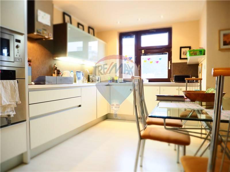 Predaj bytu (1 izbový) 58 m2, Bratislava - Staré Mesto - byty na predaj, byt na predaj, realitná kancelária
