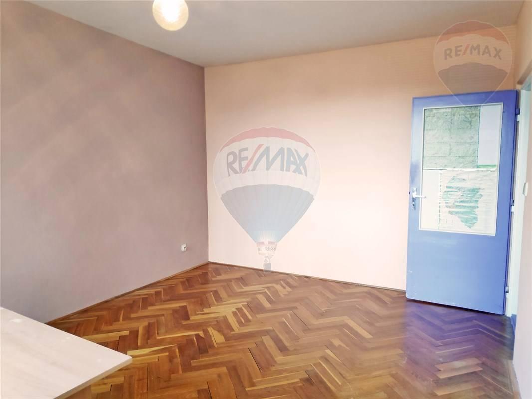 PREDAJ: 1-izbový byt 36m2, loggia, pivnica, Guothova ul., BA III. - Nové Mesto