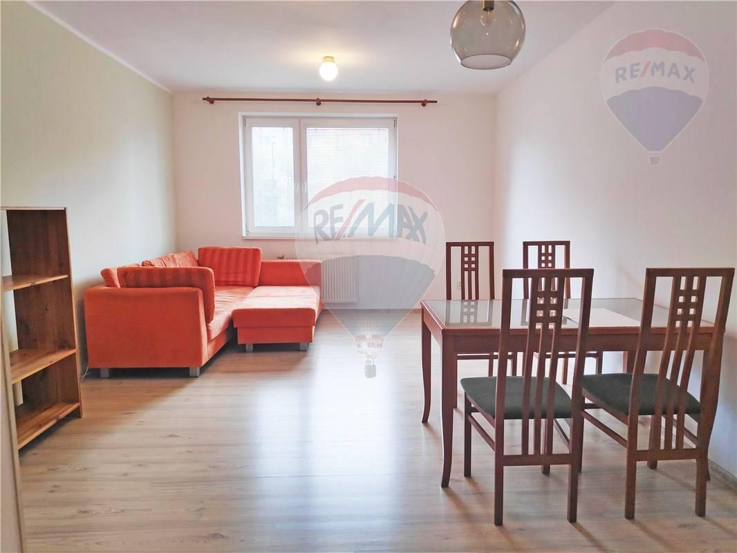 Predaj bytu (2 izbový) 71 m2, Bratislava - Petržalka -