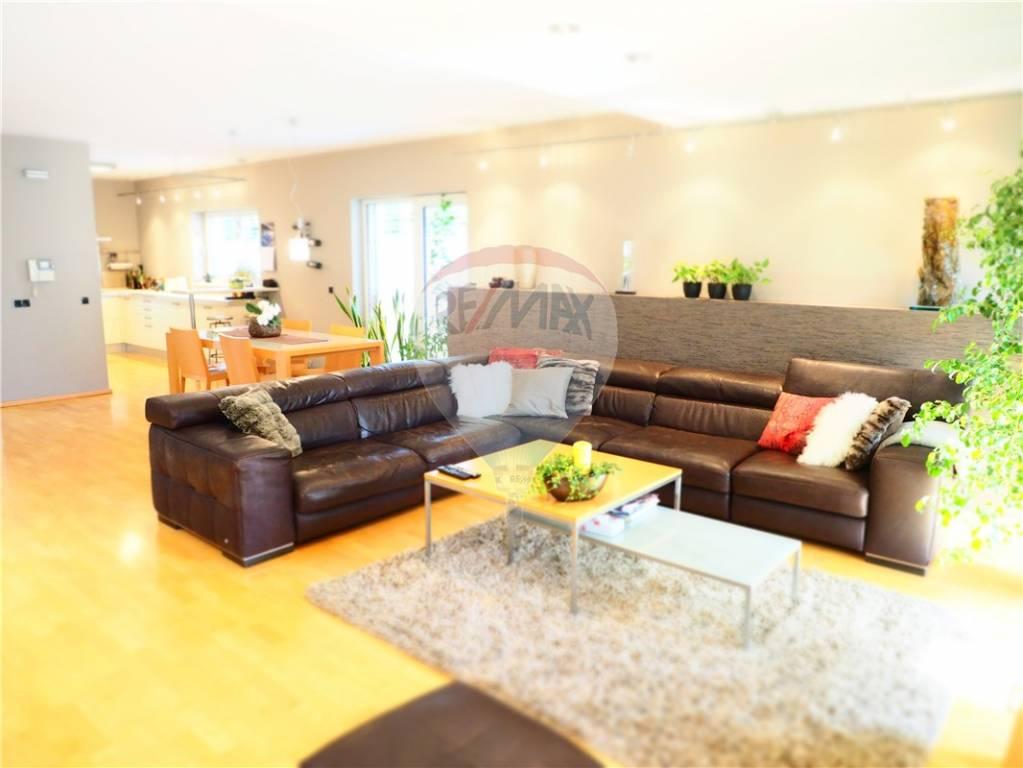 Predaj domu 390 m2, Bernolákovo -