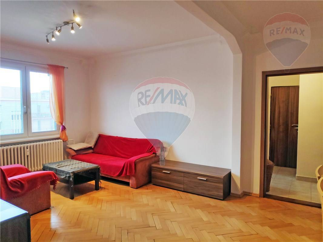 Predaj bytu (2 izbový) 61 m2, Bratislava - Ružinov -