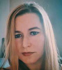 Soňa Chmelárová - hypotekárny špecialista