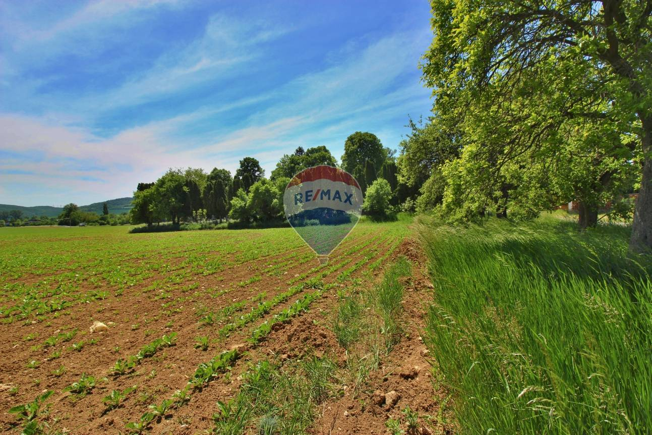 NA PREDAJ pozemok orná pôda Bošáca