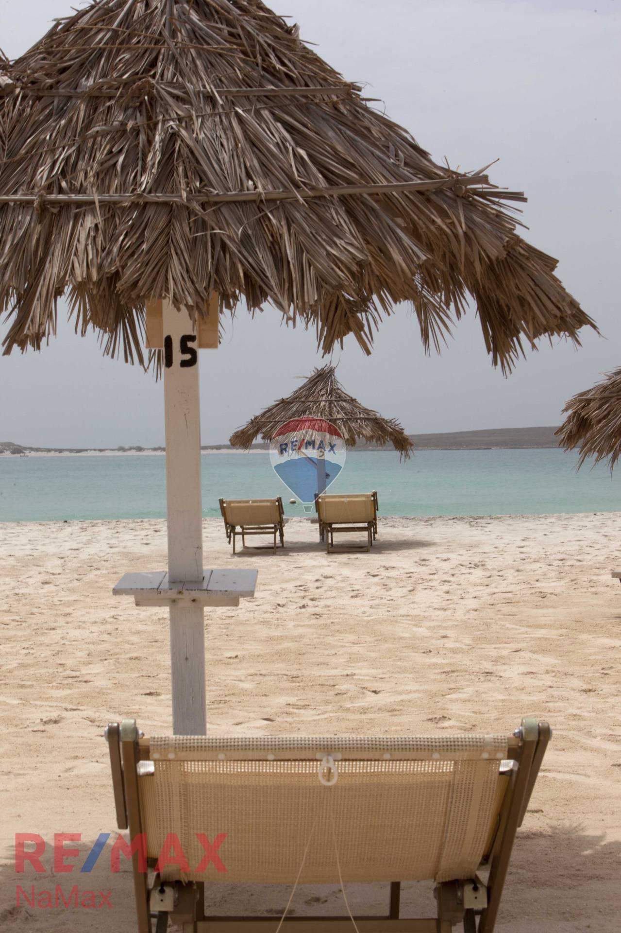 APARTMÁNY na predaj, Kapverdské ostrovy, ostrov Boa Vista