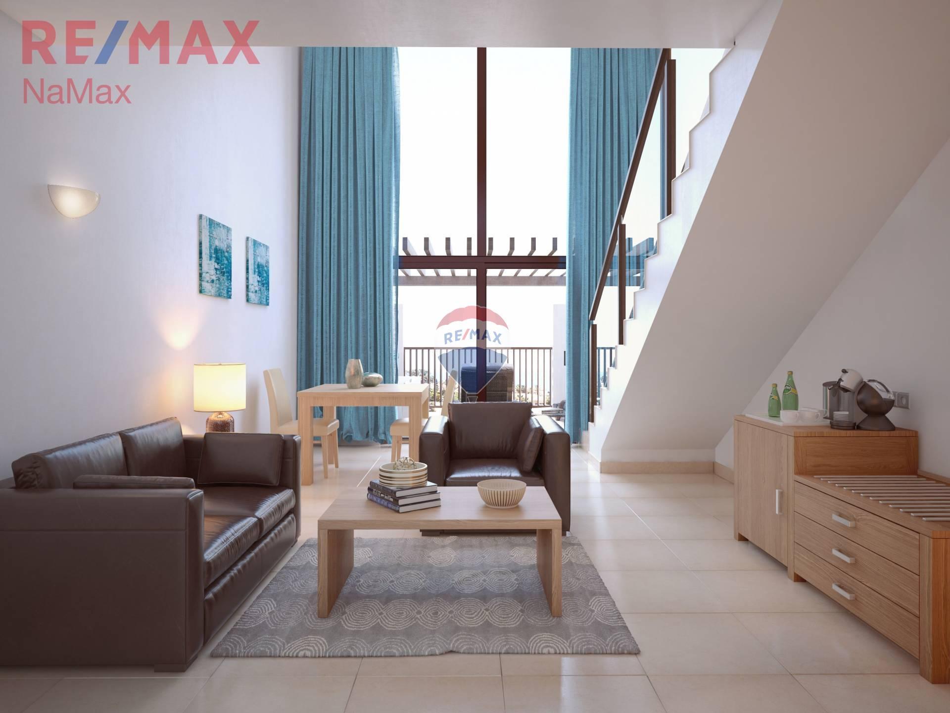 Predaj bytu (1 izbový) 35 m2, Nové Mesto nad Váhom -