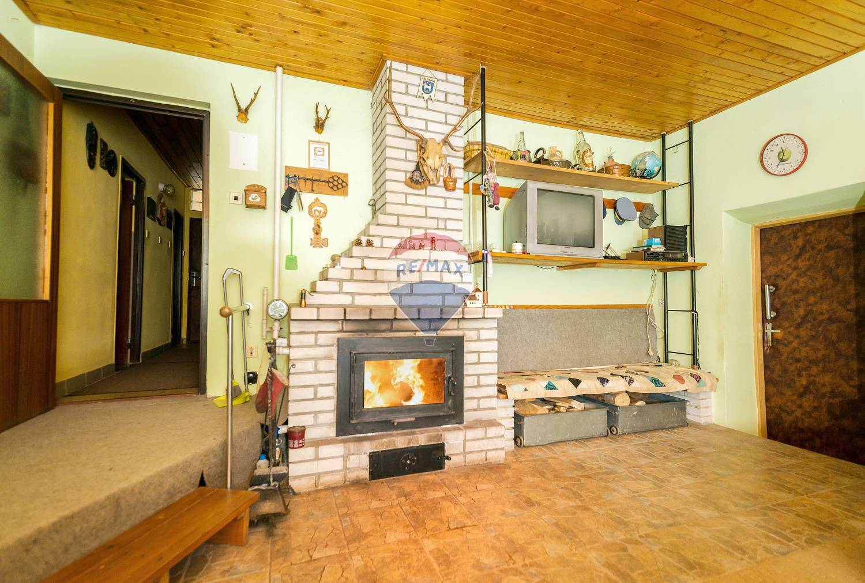 Predaj domu 123 m2, Lubina -