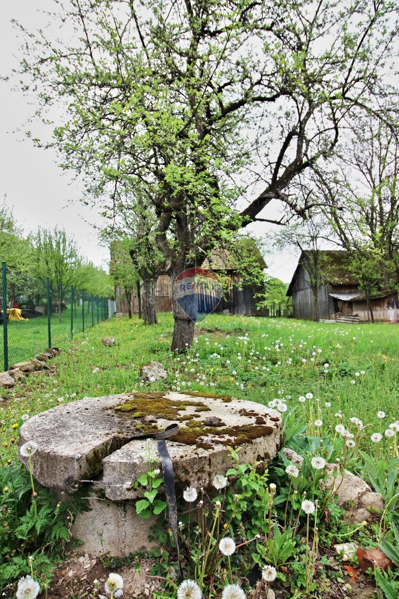 PREDAJ pozemok na výstavbu Horná Breznica