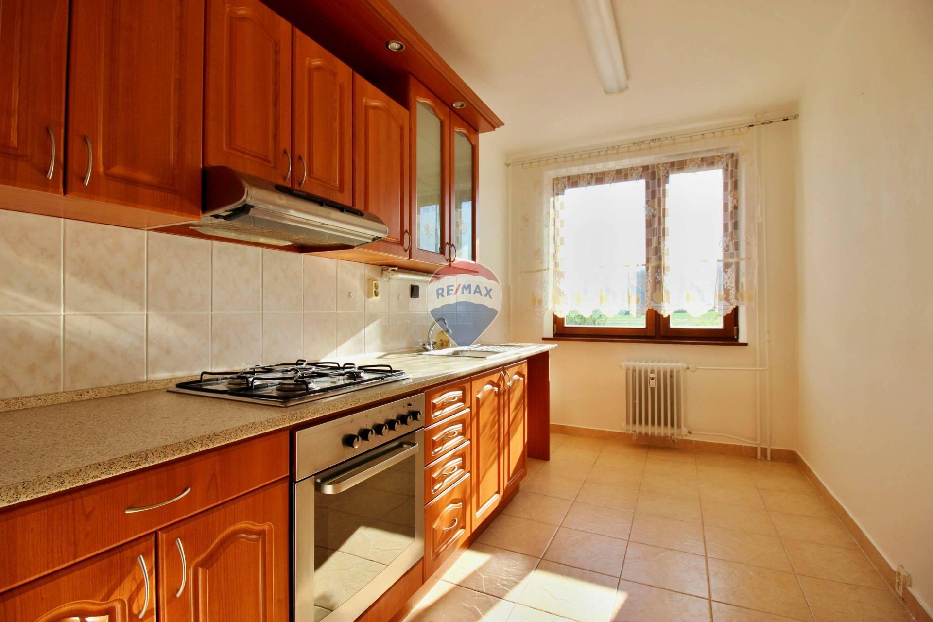 e63564d92b13a Reality, realitné kancelárie, predaj nehnuteľností | RE/MAX Slovakia
